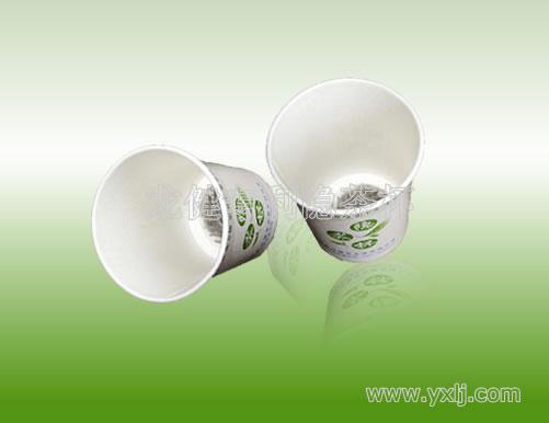 隐茶杯卫生安全