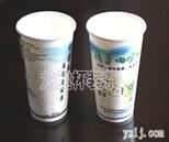 OEM花草茶产品系列