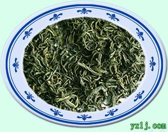 松萝茶变量隐茶杯原料