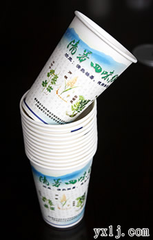 中药饮片,花草茶变量隐茶杯杯原料空杯